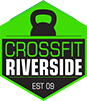 CrossFit Riverside In Riverside, California